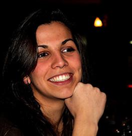 Raquel Colaço