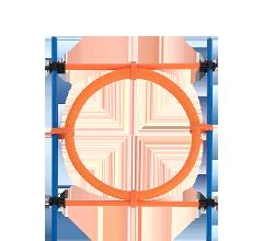 COMPRAR Pastor Belga Malinois / Criadero - Txakur Bai